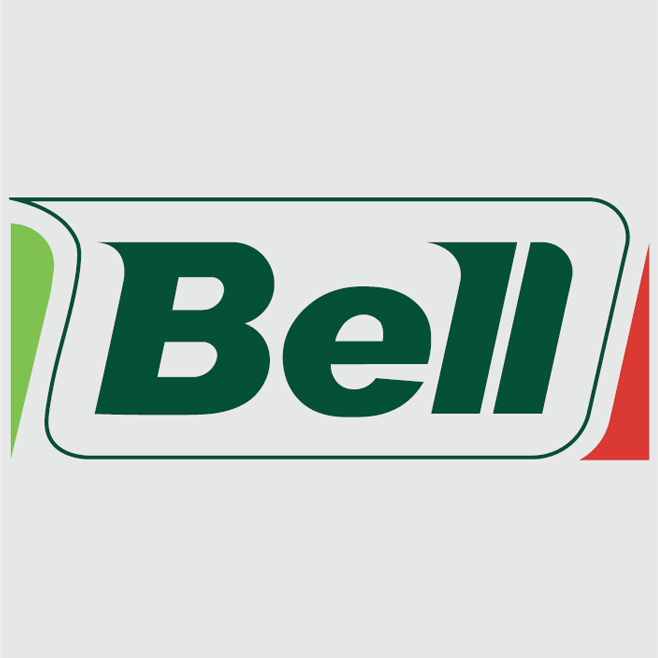 BELL CHEMICALS